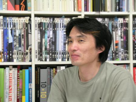 堀場 弘 || シーラカンスK&H株...