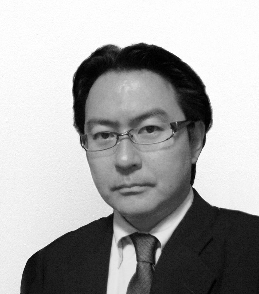 岡田 泰典 || 株式会社 日建設計...