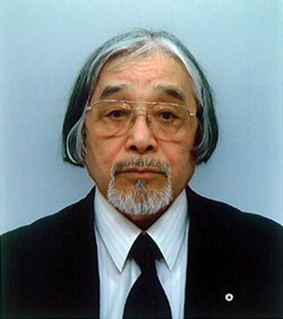藤川桂介 - JapaneseClass.jp