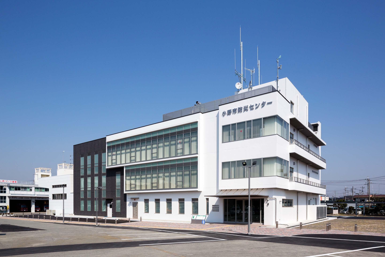 【JIA建築家資格制度サイト】市民が安心して設計を依頼できる建築家をつくるために。 [公益社団法人 日本建築家協会]